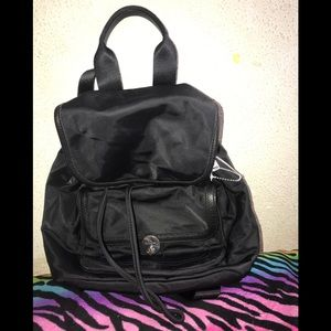 Kipling frontflip backpack